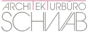 Architekturbüro Schwab